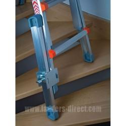 Wakü Ladder Extension Leg