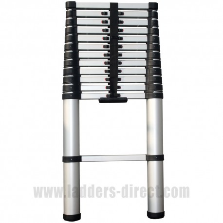 Laddermatic - Telescopic Ladder
