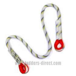 1m Rope Lanyard
