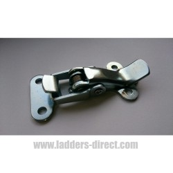 Replacement Latch for Glassfibre Podium Step