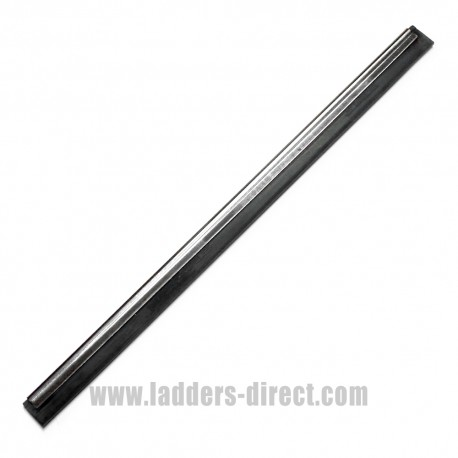 Ettore Stainless Steel Channel & Rubber