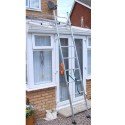 Conservatory Access Ladder