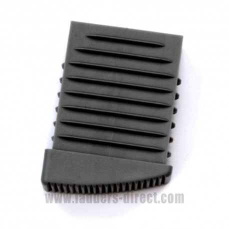 Replacement Waku Rubber Feet - Inner