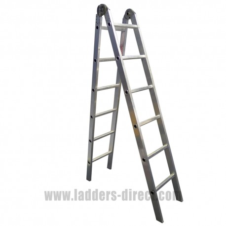 Replacement Inner Section for Waku Ladder