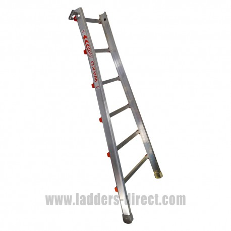 Replacement Outer Section for Waku Ladder