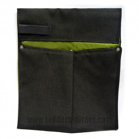 Window Cleaners Double Pouch