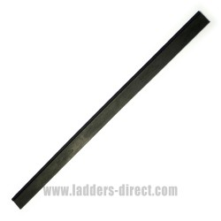 Ettore Master Replacement Squeegee Rubber