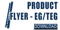 EG/TEG Product Flyer