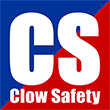 Clow Safety