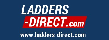 Ladders-Direct.com